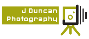 Duncan Photography