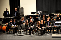 Band Concert 5-
